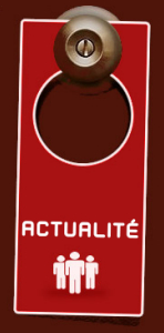 Actualit©
